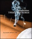 good book on Moxibustion